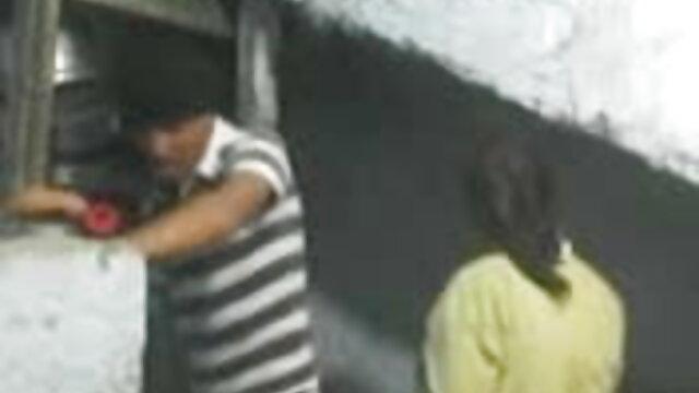 ભવ્ય સેટ અદભૂત ઇન્ડિયન સેક્સ બીપી વીડીયો ડબલ વાહિયાત