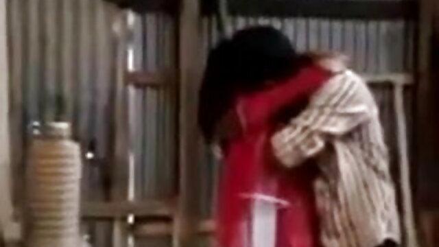 લેસ્બિયન્સ સેકસી બીપી ઓપન વિડીયો પ્રેમ પરાજય બિલાડીઓ અને ગાંડ