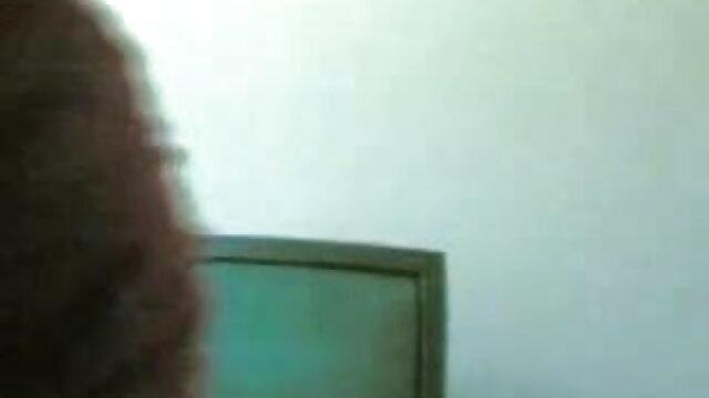 Curvy સોનેરી હતી હબસી સનીલીયોન ના સેકસી બીપી વીડીયો વીર્ય યોનિ