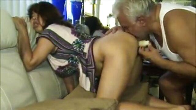 Ripped pantyhose અને તેની સેકસી બીપી એચડી ભૂતપૂર્વ પત્ની બળાત્કાર