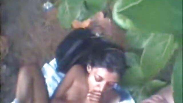 જંગલી લેટિન સેકસી બીપી ઓપન વિડીયો સામે બુમ પાડીને પાડીને