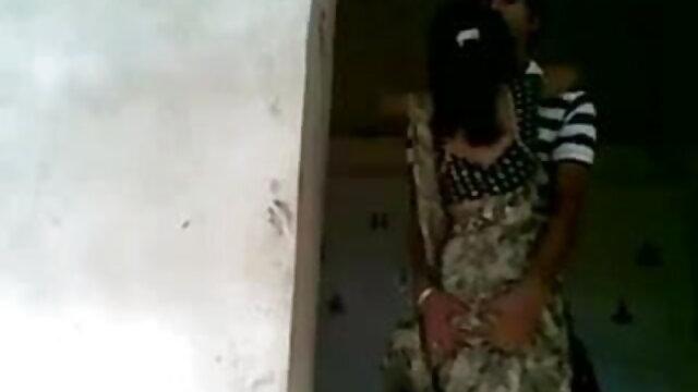 સેક્સ ઓપન બીપી વીડીયો સાથે એક રશિયન નર્સ ઘૂંટણ માં