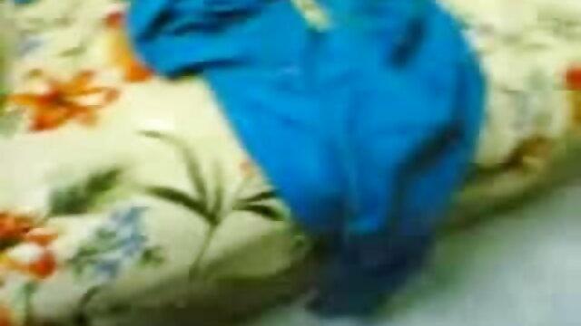 રશિયન જનાવરના બીપી નર્સ ગુદા સંભોગ કર્યા