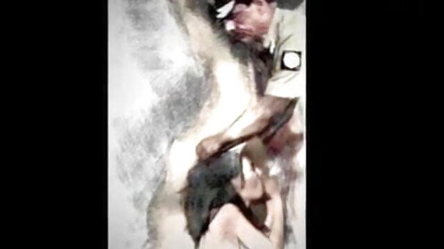 મોહક બીપી વીડીયો સેકસી સોનેરી છોકરી ના અંત: વસ્ત્ર ખેંચાઈ સભ્ય