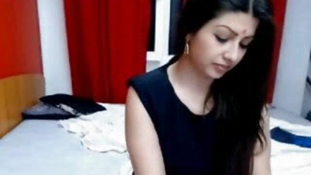 તોફાની Kayla Kaiden seduces ભાઇ ઈન એક્સ બીપી કાયદો બેડરૂમમાં