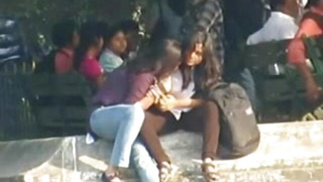 બે છોકરીઓ ઝટપટ ઍક્સેસ વિચાર સભ્યો ગાંડ બીપી પીચર 2018ના