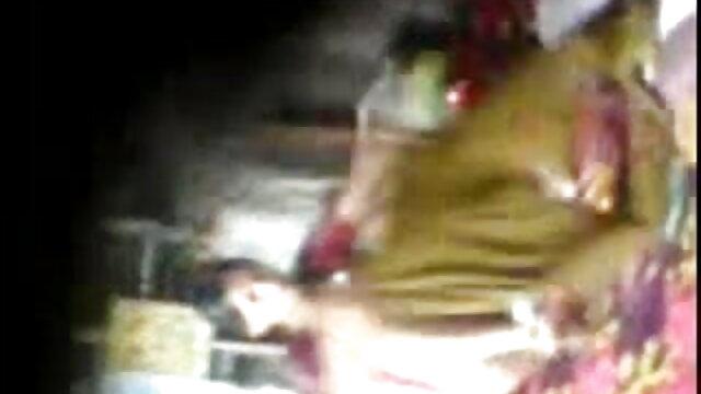 ઉપર બીપી ના વીડીયો વિર્ય ઉડાડવુ વિર્ય પાણીછોકરી ના મોં માં સુંદર સોનેરી વર્ષની ઉંમરે