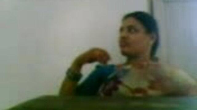 પત્ની ગુજરાતી ભાભી બીપી સેક્સ માટે આવે છે