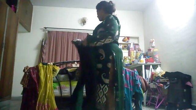 માણસ તોફાની સેક્સ સેકસી બીપી સેકસી વીડિયો મારી પત્ની એક રાંડ