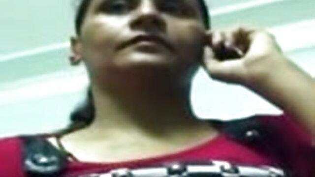યુવાન મેર સફેદ ઇન્ડિયન સેક્સ બીપી વીડીયો ઘૂંટણ માં સામગ્રી આ નકલી લોડો મારા મૂર્ખ.